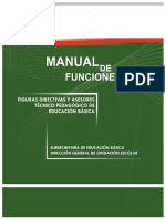 Manual de funciones director, supervisor y jefe de sector.pdf