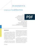 1.-Trastornos-ansiedad-1.pdf