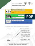 Taller-GENERALIDADES-.docx