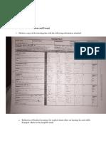 edu 345 formative report 2