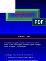 mononucleosis-.pdf
