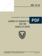 AMCP 706-106 Sources of Energy [my scan]ocr.pdf