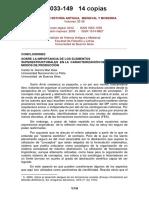 04033149 Garcia Mac Gaw - Sobre La Importancia de Los Elementos Superestructurales