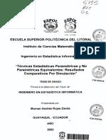 TesisEstadisticaParametricayNoParametrica.pdf