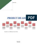 0_proiect_de_lectie_avap