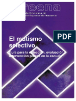 guiamutismoselectivo-castellano-130527065234-phpapp02.pdf