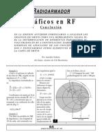 Radi- 136.pdf
