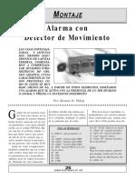 MONT-Alarma 136.pdf