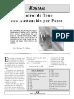 MONT-Control de tono.pdf