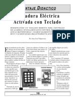 Mont Didac - 136.pdf