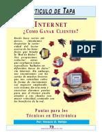 ART TAPA 136.pdf