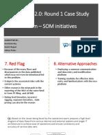 Ivp Case _ Som Initiatives