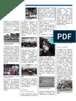 Páginas 3 e 4 Fala Mi