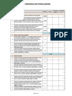 Paramasa - shembull.pdf