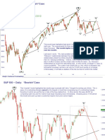 Market Update 3 Oct 10