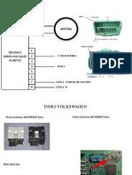 INMO BOX POINTER_1.pdf