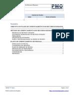 Plano de gerenciamento dos recursos humanos.docx