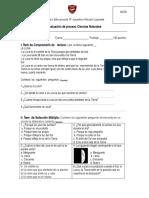 evaluacion-fases-de-la-luna.docx