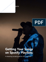 spotify_playlisting_guide.pdf