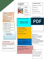 Guia Academica Espanol