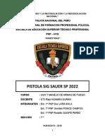 SP2022