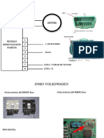 INMO BOX POINTER_1.pdf