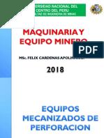 EQUIPOS DE CARGA - subterr.pdf