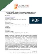 ANÁLISE MODAL DE UMA PÁ DE TURBINA.pdf