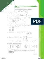 7554.pdf