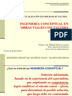Ing Conceptual WGutierrezL