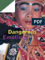 [Alphonso_Lingis]_Dangerous_Emotions.pdf