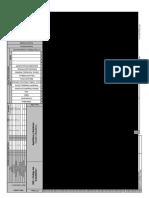 Document(29)