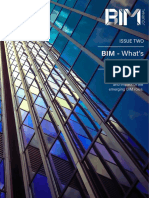 Issue 2 - BIMjournal