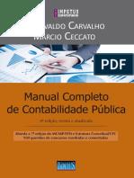 leia-algumas-paginas-da-obra-manual-completo-de-contabilidade-publica.pdf