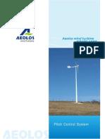 AEOLOS 5KW.pdf