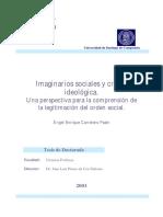imaginarios-sociales-y-critica-ideologica--0.pdf