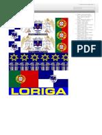 Links - Loriga - História Por António Conde - History by Antonio Conde