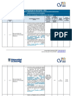 FormatoCronogramaActividades Gestin Tecnologa Instituciones Educ 1