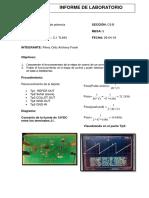 Reporte 7 Electrónica de Potencia C5 B Perez Ortiz