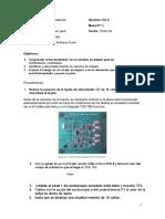 Reporte5 Electrónica de Potencia C5 B Perez Ortiz