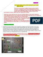 2D__HV_GENERATORS_MEGGER_TEST_PROCEDURE___5.pdf