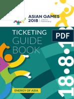 Guide book aneh.pdf