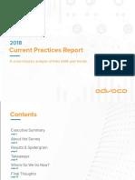 Advoco 2018 Current Practices Report.pdf