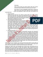 cara Belajar_Price_Action_Untuk_Pemula.pdf