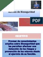 normasdebioseguridad-100705124311-phpapp02.pdf