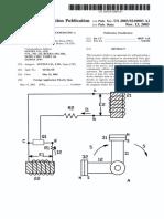 Self Sustaining Aparatus Motor Bun Rau US20030210003A1
