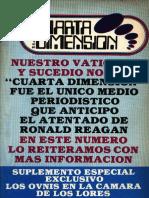 Fabio Zerpa Revista Prediccion