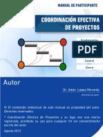 Manual CEP Agosto 2012(1)