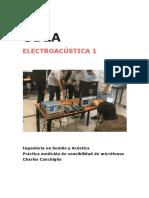 Canchigña_ Electro_sensibilidad_microfono