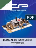 Cod_CP_1433.pdf